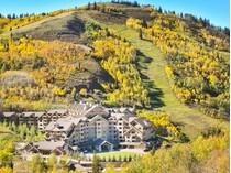 Copropriété for sales at Montage Residences at Deer Valley 9100 Marsac Ave #961   Park City, Utah 84060 États-Unis