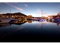 Nhà ở một gia đình for sales at Kylemore  Cape Town, Western Cape 8001 Nam Mỹ