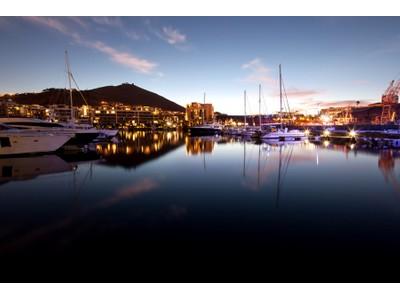 一戸建て for sales at Kylemore  Cape Town, 西ケープ 8001 南アフリカ