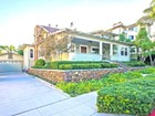 Vivienda unifamiliar for  sales at 2921 Kellogg Street   La Playa, San Diego, California 92106 Estados Unidos