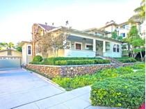 단독 가정 주택 for sales at 2921 Kellogg Street   La Playa, San Diego, 캘리포니아 92106 미국