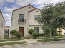 Maison unifamiliale for sales at 2503 Rogers Avenue    Fort Worth, Texas 76109 États-Unis