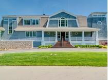 Single Family Home for sales at Tiara Yachts 2077 Lakeway Drive   Holland, Michigan 49423 United States