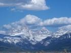 Terreno for sales at 21 Acres near Teton River 5750 West 2500 North Tetonia, Idaho 83452 Estados Unidos