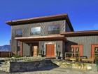 葡萄酒酿造园 for sales at 3 Mile Estate Winery 1465 Naramata Road Naramata, 不列颠哥伦比亚省 V2A8X2 加拿大