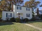 단독 가정 주택 for  sales at Claremont 2200 Buchanan Street S   Arlington, 버지니아 22206 미국