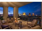 Nhà chung cư for  sales at The Residence in the Sky 1 Hughes Center Dr. #1001   Las Vegas, Nevada 89169 Hoa Kỳ