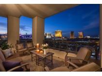 Condomínio for sales at The Residence in the Sky 1 Hughes Center Dr. #1001   Las Vegas, Nevada 89169 Estados Unidos