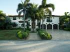 단독 가정 주택 for  sales at 2808 NE 20th Ct.    Fort Lauderdale, 플로리다 33305 미국
