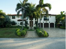 Single Family Home for sales at 2808 NE 20th Ct.    Fort Lauderdale, Florida 33305 United States