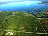 Property Of Geneva, Florida