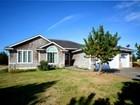 一戸建て for  sales at Surf Pines Single Story Home 89997 Surf Pines Landing  Warrenton, オレゴン 97146 アメリカ合衆国