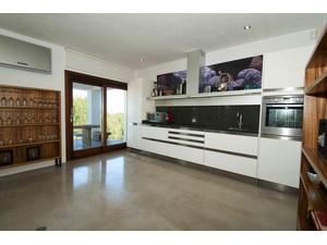 Additional photo for property listing at Villa With Fabulous Sea Views In Cala Tarida    San Jose, Ibiza 07830 Espagne