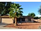 獨棟家庭住宅 for sales at Fantastic Updated Glendale Home 10225 N 51st Drive   Glendale, 亞利桑那州 85302 美國