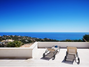 Single Family Home for sales at Exceptional property  Sainte Maxime, Provence-Alpes-Cote D'Azur 83120 France