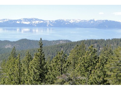 Land for sales at 0 North Canyon Road  Carson City, Nevada 89701 Vereinigte Staaten