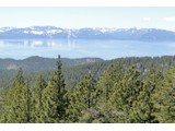 Land for sales at 0 North Canyon Road  Carson City, Nevada 89701 United States