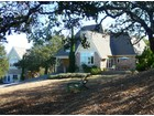 Single Family Home for  sales at Ridge Top Country Estate 240 Sonoma Ridge Rd.   Santa Rosa, California 94504 United States