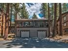 Appartement en copropriété for sales at 94 Lake Village Drive #A   Stateline, Nevada 89449 États-Unis