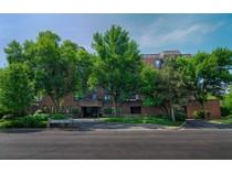 共管物業 for sales at 1140 Old Mill Rd. 1140 Old Mill Rd. 203F   Hinsdale, 伊利諾斯州 60521 美國