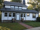 Single Family Home for sales at Lovely House, Great Value in Quiet Location Close to SoNo 5 Rockridge Drive  Norwalk, Connecticut 06854 United States