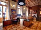Apartamento for  sales at Piso Palacete en Justicia argensola 22 Madrid, Madrid 28004 Spain