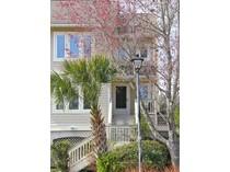 Single Family Home for sales at 2452 Stono Watch 2452 Stono Watch Drive   Johns Island, South Carolina 29455 United States
