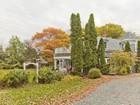 Nhà chung cư for  sales at Eden Manor 12 Stephens Lane #2   Bar Harbor, Maine 04609 Hoa Kỳ