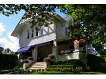 Single Family Home for sales at Dream Beach House 401 Euclid Ave   Allenhurst, New Jersey 07711 United States