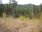 Terreno for sales at Paradise Hills 819 Paradise Hills Kalispell, Montana 59901 Estados Unidos