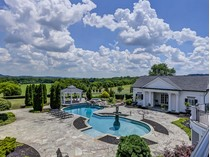 Land for sales at 1350 King Lane    Franklin, Tennessee 37064 United States