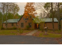 Single Family Home for sales at Greenville Private Contemporary 3921 State Route 81   Greenville, New York 12083 United States