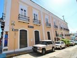 for sales at 200 Cristo Street Mix Use Calle de Santo Cristo & Calle de San Francisco San Juan, Puerto Rico 00901 プエルトリコ