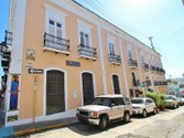 for sales at 200 Cristo Street Mix Use  San Juan,  00901 Puerto Rico