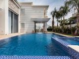Single Family Home for sales at Villa on the Golf Course in Caesarea Caesarea, Israel Israel