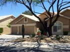 Maison unifamiliale for rentals at Absolutely Gorgeous & Immaculate Home Is Totally Remodeled To Perfection 14209 N 17th Street   Phoenix, Arizona 85022 États-Unis