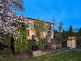 Property Of Prestigious Oak Bay Home