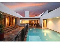 Single Family Home for sales at Lincoln Street, Khyber Rock  Johannesburg, Gauteng 2128 South Africa