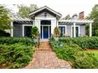独户住宅 for sales at Timeless Bungalow In Coveted Ansley Park 50 Avery Drive NE Atlanta, 乔治亚州 30309 美国
