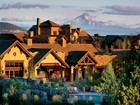 Villetta a schiera for sales at Fractional Ownership - Pronghorn 65690 Adventure Court #101 Bend, Oregon 97701 Stati Uniti