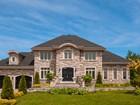 Villa for sales at Candiac 21 Rue Duberger Candiac, Quebec J5R6N1 Canada