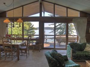Additional photo for property listing at Whitefish Lake View 1490 Barkley Ln Whitefish, Montana 59937 United States