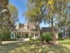Частный односемейный дом for sales at 917 Champney  St. Simons Island, Джорджия 31522 Соединенные Штаты