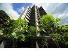 Appartement for  sales at Grand Hills Ichibancho Chiyoda-Ku, Tokyo Japon