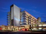 Property Of Premier 7th Floor Penthouse in Scottsdale's Historic Hotel Valley Ho