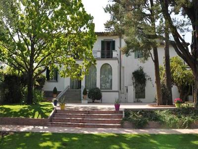 Single Family Home for sales at Nice villa in Bagno a Ripoli countryside Via Liliano e Meoli   Bagno A Ripoli, Florence 50012 Italy
