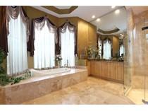 Einfamilienhaus for sales at 10778 Versailles Blvd   Versailles, Wellington, Florida 33414 Vereinigte Staaten