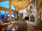 Single Family Home for sales at 505 Slate River Drive  Crested Butte, Colorado 81224 United States