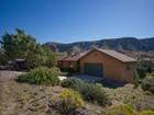 Single Family Home for sales at Delightful Two Bedroom 200 Raintree Rd Sedona, Arizona 86351 United States