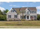 Moradia for  sales at New Construction in Belle Mead - Montgomery Township 64 Route 601  Belle Mead, Nova Jersey 08502 Estados Unidos